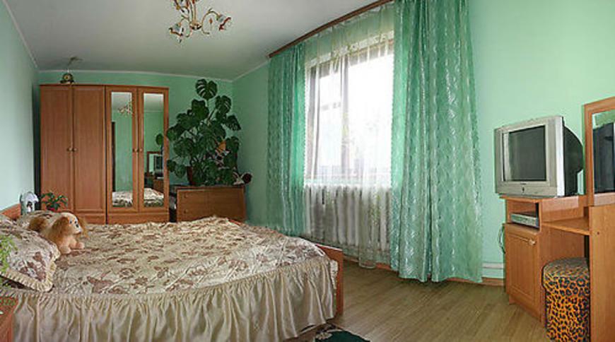"""Изображение гостевого дома """"Лаванда"""" #6"""