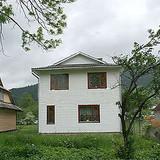 """Изображение гостевого дома """"Лаванда"""" #11"""