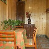 """Изображение гостевого дома """"Лаванда"""" #14"""