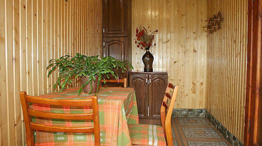 """Изображение гостевого дома """"Лаванда"""" #5"""