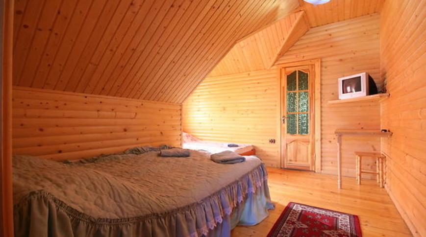 """Изображение гостевого дома """"Магурка"""" #11"""