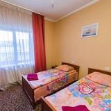 """Изображение отеля """"Лагуна"""" #33"""