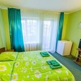 """Изображение отеля """"Лагуна"""" #35"""