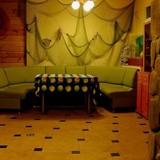 """Изображение отеля """"Лагуна"""" #21"""