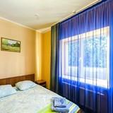 """Изображение отеля """"Лагуна"""" #26"""