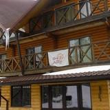 """Изображение мини-отеля """"Casa del Pozitiff"""" #14"""