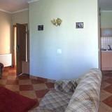 """Изображение гостиницы """"Карпатский Уют"""" #23"""