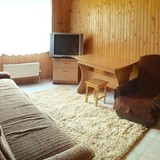 """Изображение гостиницы """"Карпатский Уют"""" #26"""