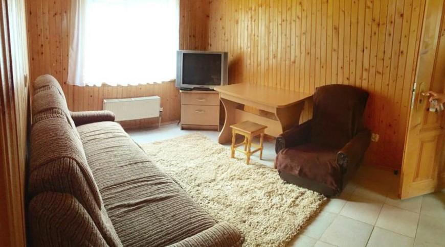 """Изображение гостиницы """"Карпатский Уют"""" #11"""