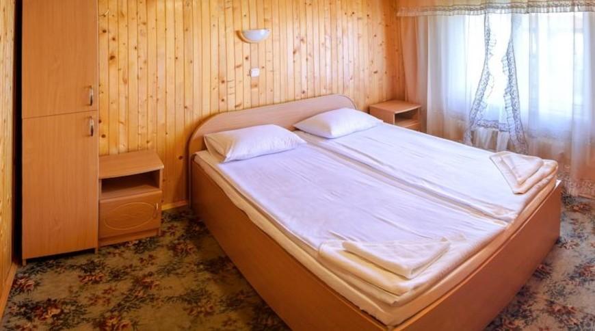 """Изображение отеля """"Карпатский Уют"""" #13"""