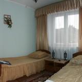 """Изображение отеля """"Морозко"""" #46"""