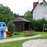 """Изображение мини-отеля """"Морозко"""" #16"""