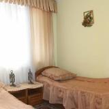 """Изображение мини-отеля """"Морозко"""" #22"""