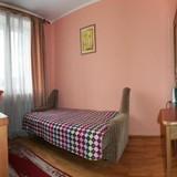 """Изображение мини-отеля """"Морозко"""" #26"""