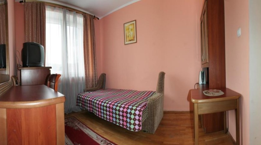 """Изображение мини-отеля """"Морозко"""" #12"""