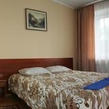 """Изображение мини-отеля """"Морозко"""" #27"""