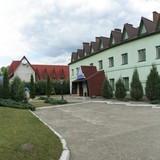 """Изображение мини-отеля """"Морозко"""" #15"""