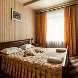 """Изображение отеля """"Ольга"""" #16"""