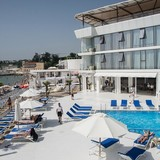 """Изображение отеля """"Boutique Portofino"""" #11"""