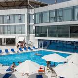 """Изображение отеля """"Boutique Portofino"""" #15"""
