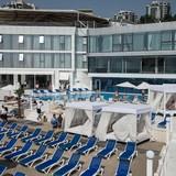 """Изображение отеля """"Boutique Portofino"""" #16"""