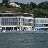 """Изображение отеля """"Boutique Portofino"""" #17"""