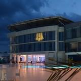 """Изображение отеля """"Boutique Portofino"""" #18"""