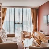 """Изображение отеля """"Boutique Portofino"""" #19"""