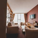 """Изображение отеля """"Boutique Portofino"""" #20"""
