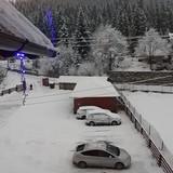 """Изображение отеля """" Dacia"""" #33"""