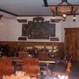 """Изображение гостевого дома """"Панорама Карпат"""" #10"""
