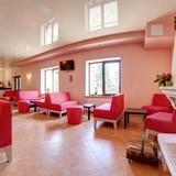 """Изображение отеля """"Hotel Skilandhouse"""" #12"""
