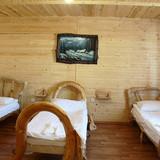 """Изображение мини-отеля """"Кисва"""" #10"""