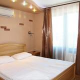"""Изображение мини-отеля """"Кисва"""" #11"""