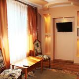 """Изображение мини-отеля """"Кисва"""" #13"""