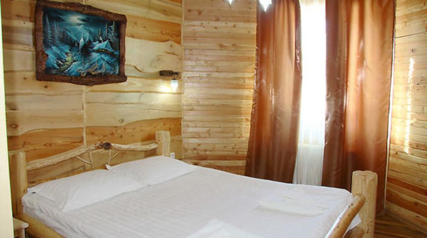 """Изображение мини-отеля """"Кисва"""" #7"""