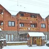 """Изображение отеля """"Газдівська хижа"""" #29"""