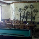 """Изображение гостиницы """"Аратта"""" #11"""