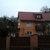 """Изображение гостевого дома """"У Елены и Ивана"""" #10"""