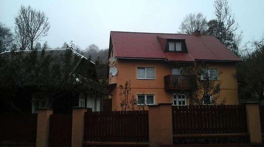 """Изображение гостевого дома """"У Елены и Ивана"""" #2"""