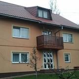 """Изображение гостевого дома """"У Елены и Ивана"""" #9"""
