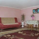 """Изображение гостевого дома """"У Елены и Ивана"""" #13"""
