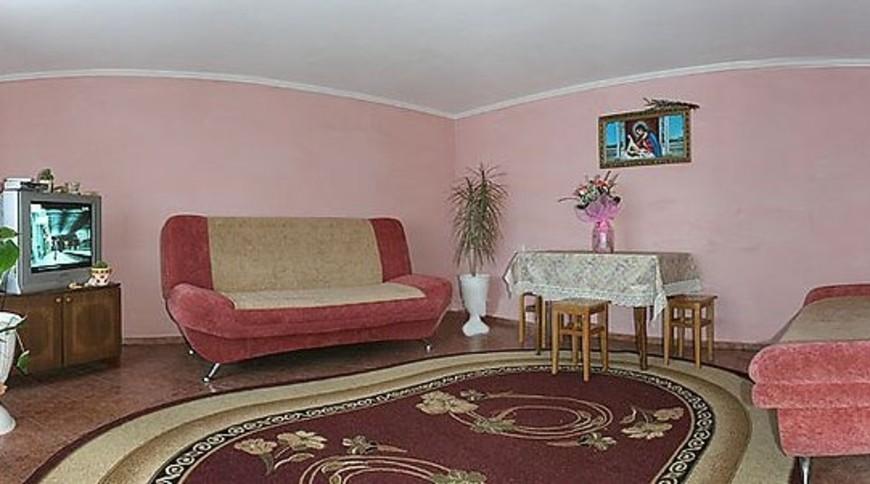 """Изображение гостевого дома """"У Елены и Ивана"""" #5"""