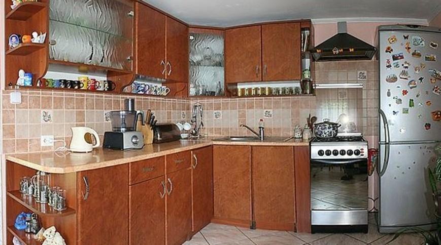 """Изображение гостевого дома """"У Елены и Ивана"""" #6"""