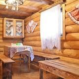 """Изображение гостевого дома """"У Коса"""" #14"""
