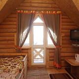 """Изображение мини-отеля """"Карпатский Кайф """" #13"""