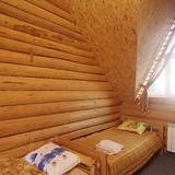 """Изображение мини-отеля """"Карпатский Кайф """" #14"""