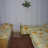 """Изображение пансионата """"Анастасия"""" #36"""