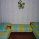"""Изображение пансионата """"Анастасия"""" #37"""