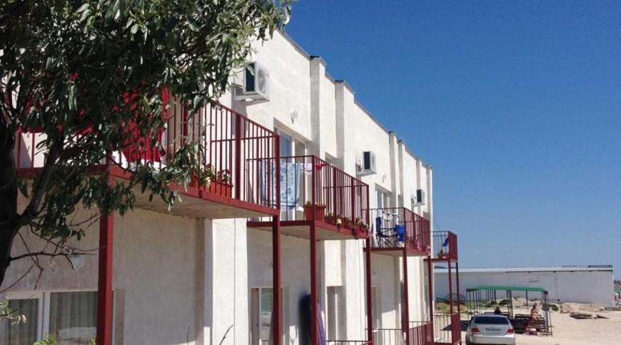 """Изображение отеля """"Grand Victoria"""" #3"""